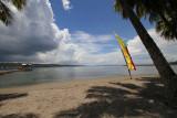 Davao del Norte, Philippines (3).jpg