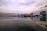 Manila Bay, City of Manila, Philippines (5).jpg