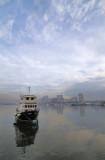 Manila Bay, City of Manila, Philippines (6).jpg