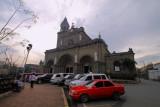 Manila Cathedral (Basilica Immaculada Concepcion), Intramuros, Manila (3).jpg
