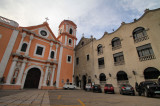 San Agustin Church, Intramuros, Manila (2).jpg