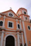 San Agustin Church, Intramuros, Manila (3).jpg