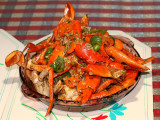 Crabs on Garlic Sauce.jpg
