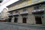 Calle Real Intramuros Manila.jpg