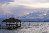 Nature Davao Samal Island.jpg
