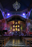 Baclayon Church Bohol Province 6.jpg