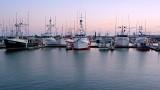 San Diego Harbor.jpg