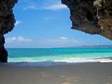 Puka Beach Boracay Island.jpg