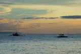 SunsetPanglao.jpg