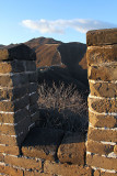 The Great Wall of China Mutianyu Perspective.JPG