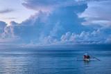 Bohol Sunrise.jpg