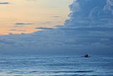 Bohol Sea Sunrise.jpg