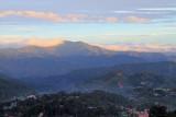 Baguio City (4).jpg
