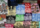 Baguio City (7).jpg