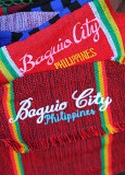 Baguio City Phils.jpg