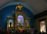 Our Lady of Manaoag Pangasinan Province Luzon.jpg