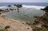 Batanes Beach by the Cliff.jpg
