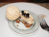 Desserts Cheesecake Marble.jpg
