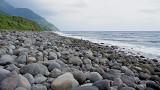 Batanes Beach.jpg