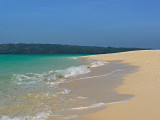 Boracay Beach 18.JPG