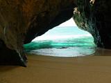 Boracay Beach 16.JPG