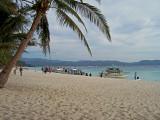 Boracay Beach 3.JPG