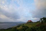 Batanes Sky.jpg