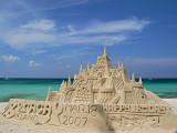 Boracay Beach 7.JPG