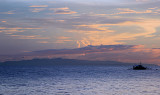 Hues of Sunset.jpg