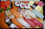 Japanese Food Assorted Sushi.jpg