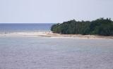 Distant White Sand.jpg