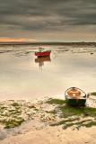 Leigh-on-Sea.jpg