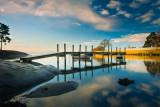 Small pier.jpg