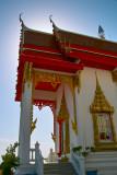 Wat Hong Thong.jpg