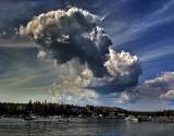 Frank Borges sd14 cloud.jpg