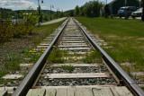 narrow_gauge_railway9509.jpg