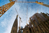 Construction - SDIM9815