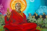Dalai Lama Graffiti.jpg