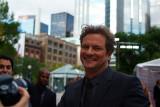 Colin Firth_TIFF_005a.jpg
