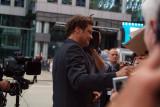 Colin Firth_TIFF_008a.jpg