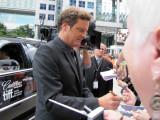Colin Firth_TIFF_096a.jpg