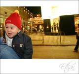 Ethan - December 2005