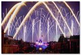 Hong Kong Disneyland - 香港迪士尼