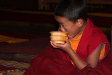 Bhutan and N.E. India 2010