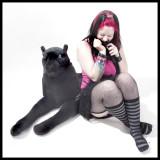 Kittie-1-14.jpg