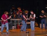 Music Show 02/17/06