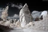 Infrared   cappadocia