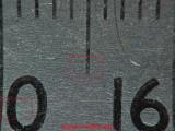 Raynox MSN-202 s.jpg