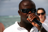 DJ Sharky