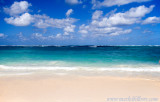 Bavaro Beach III